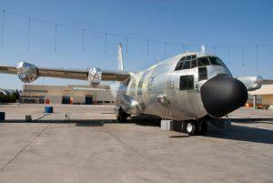 04_aircrafts_14